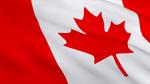 Canadian-Flag-s